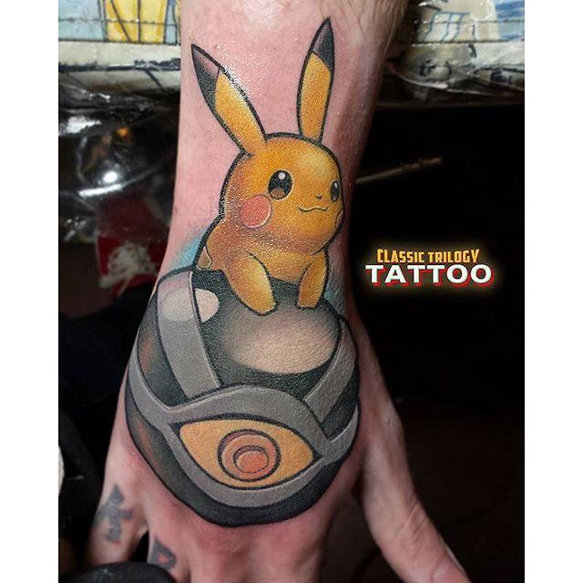 Melhores-tatuagens-de-pokemon-GEEKNESS (23)