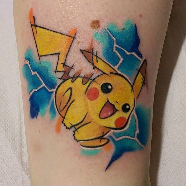Melhores-tatuagens-de-pokemon-GEEKNESS (5)