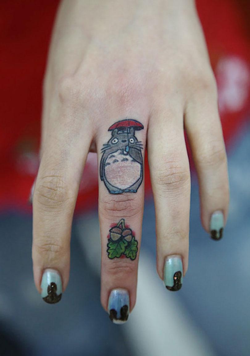 Tatuagens-Studio-Ghibli (11)
