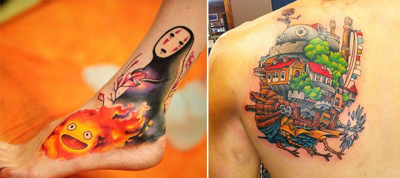 tatuagens-capa