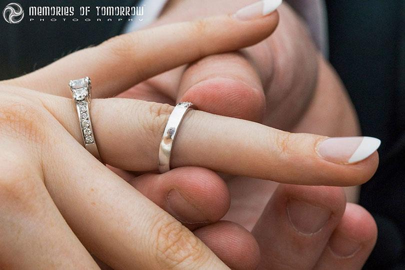 casamento-aneis-reflexo-GEEKNESS (10)