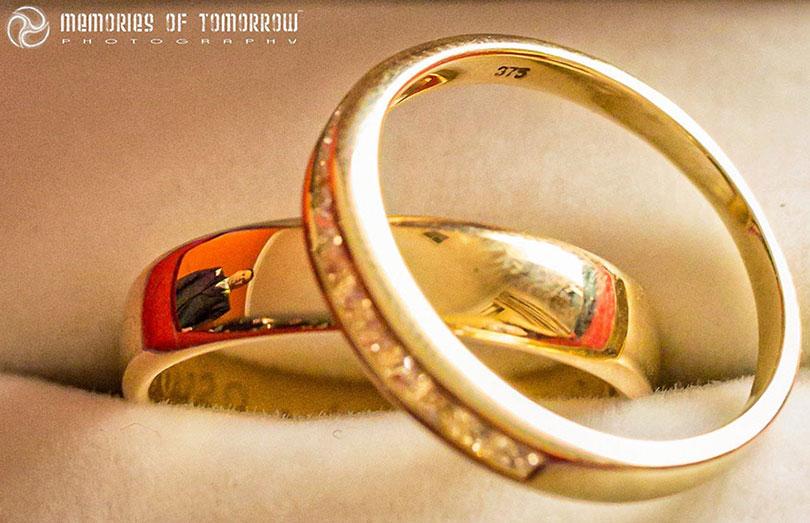 casamento-aneis-reflexo-GEEKNESS (6)