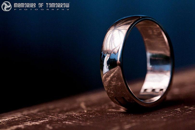 casamento-aneis-reflexo-GEEKNESS (7)