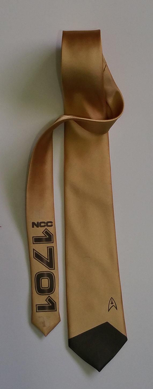 gravatas-nerds-03