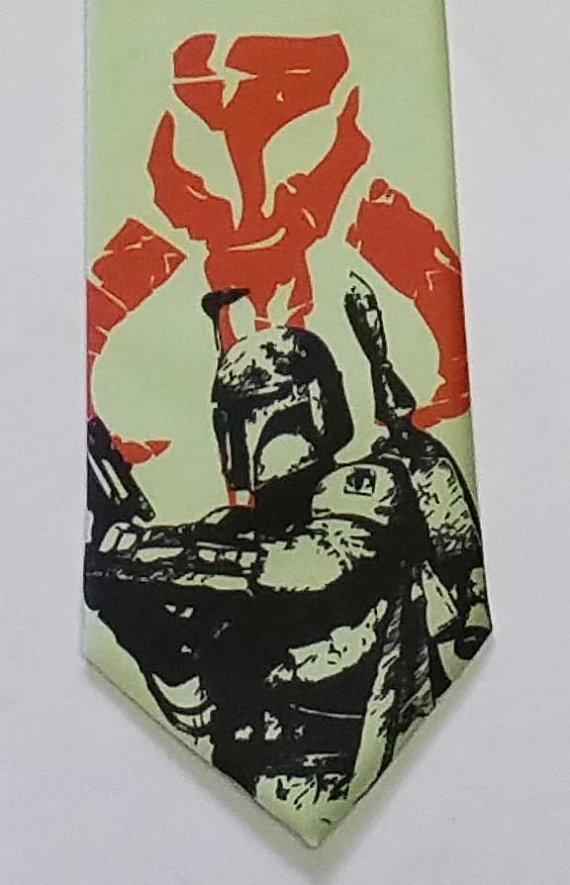 gravatas-nerds-11