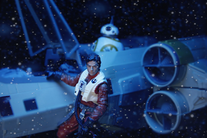 Fotos-do-Star-Wars-Hasbro-GEEKNESS (2)