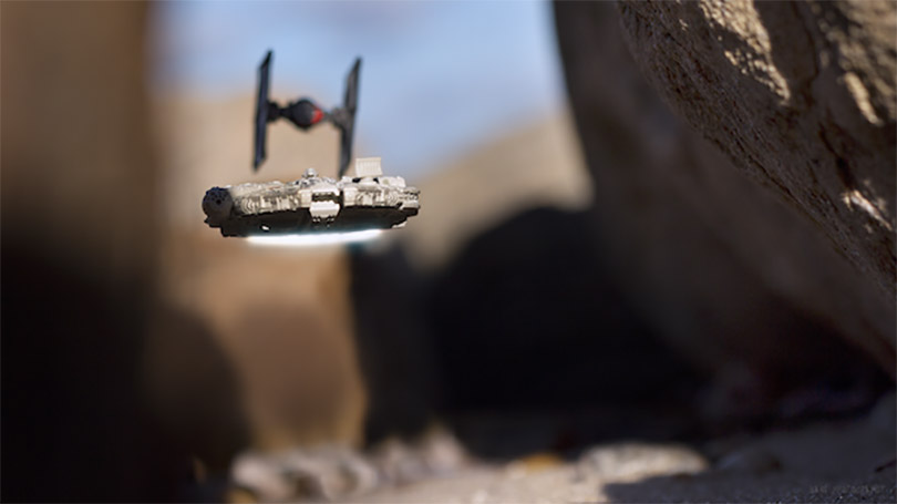Fotos-do-Star-Wars-Hasbro-GEEKNESS (24)