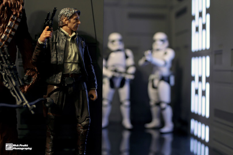 Fotos-do-Star-Wars-Hasbro-GEEKNESS (26)