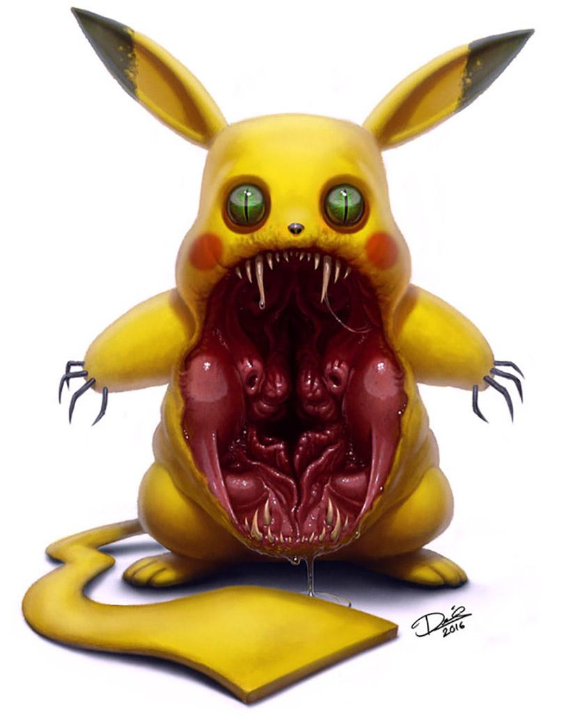 personagens-como-criaturas-horrendas-geekness-05
