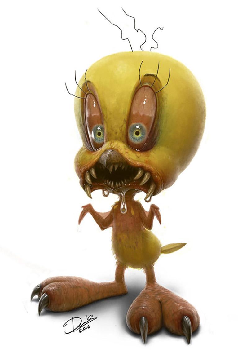 personagens-como-criaturas-horrendas-geekness-09