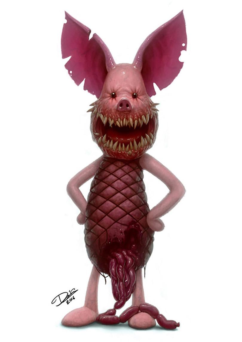 personagens-como-criaturas-horrendas-geekness-10