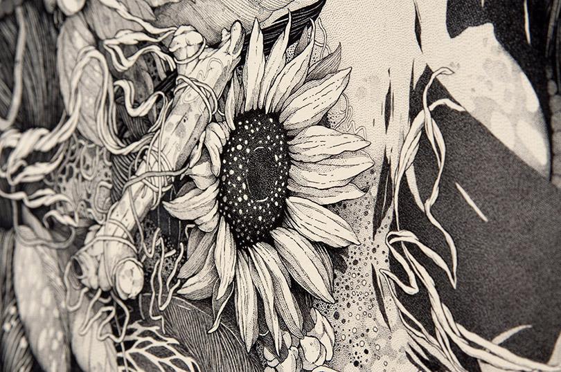 arte-inspirada-em-tatuagem-benze-geekness-03