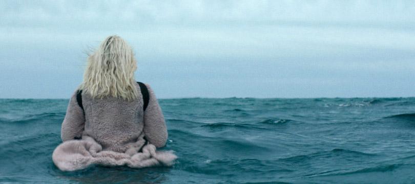 The Discovery: devemos saber o que existe depois da morte?