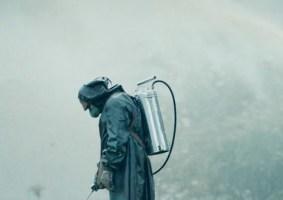 O terror é real em Chernobyl, nova série da HBO