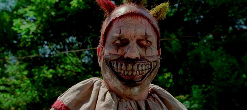 As 26 melhores séries de terror