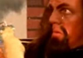 O comercial em Klingon da Pizza Hut de 1994