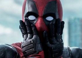 9 Curiosidades sobre o Deadpool