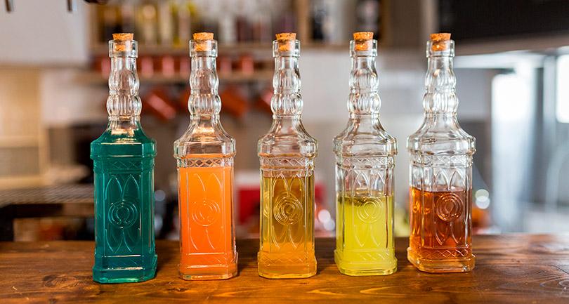 Hidromel: Mitos e Verdades sobre a bebida mais antiga do mundo