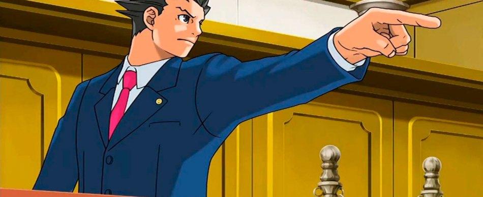 Nintendo abre processo multimilionário contra site RomUniverse