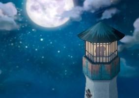 To The Moon   Review: Quando um simples jogo toca o seu coração
