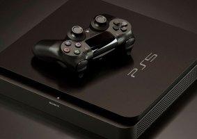 As especificações do PlayStation 5