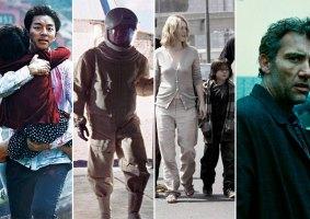 25 Filmes sobre vírus devastadores-GEEKNESS