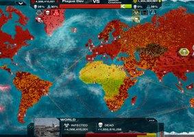 Plague Inc, o jogo que tem tudo a ver com o Coronavírus e foi banido na China