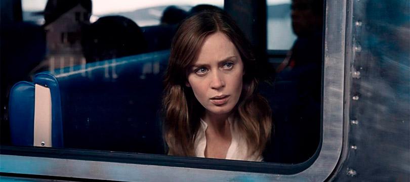 Os 100+ melhores filmes de suspense tensos e com reviravoltas