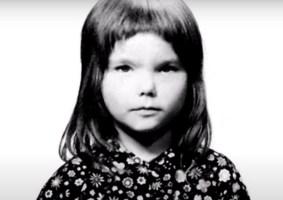 Ouça Bjork com 11 anos de idade cantar Tina Charles