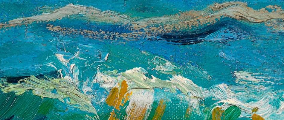 Museus disponibilizam mais de mil obras de Van Gogh online