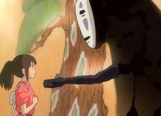 A Viagem de Chihiro será adaptada para uma peça de teatro