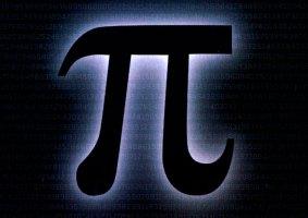 O filme Pi explicado (+ Curiosidades)
