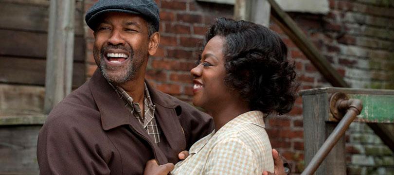 Filmes sobre famílias para refletir sobre união e relacionamentos