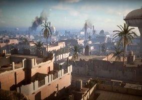 Six Days in Fallujah: game de tiro cria fases aleatórias a cada vez que jogamos