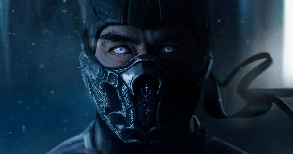 5 pontos que curtimos muito no filme do Mortal Kombat