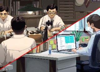 100 anos de trabalho no Japão: Curta mostra como as coisas mudaram