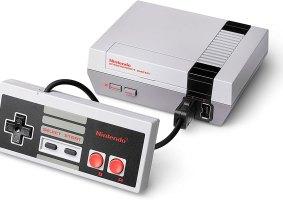 Designer do NES e SNES se aposenta da Nintendo após 40 anos
