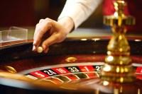 Tudo o que você precisa saber sobre como jogar Roleta ao Vivo