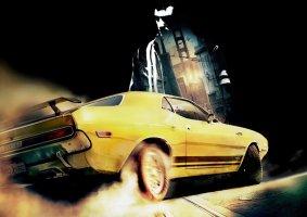 Série do Driver, franquia de games da Ubisoft, está em produção