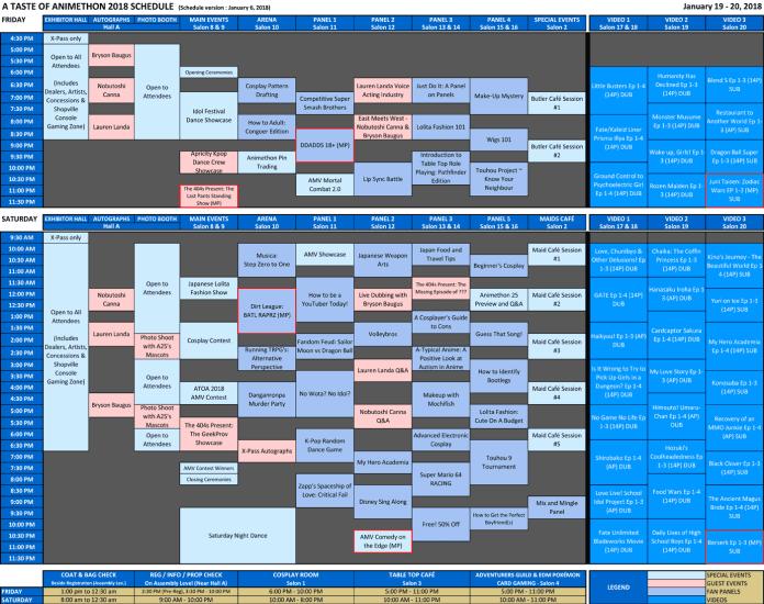 2018_atoa_schedule