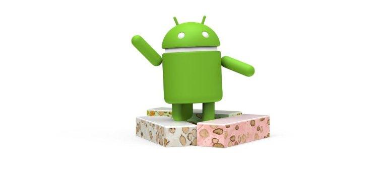 Revelado o nome da nova versão do Android…