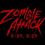 zombie attack louisville