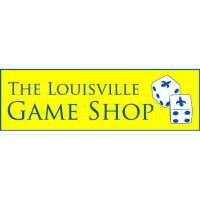 nerd-louisville-game-shop-baxter