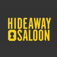 Hideaway Saloon