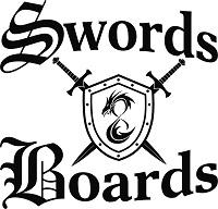 swordsandboard-logo-page-001 (1)