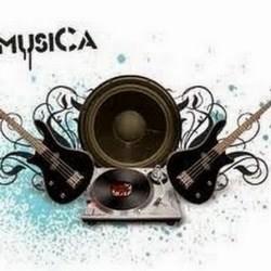 MP3_gratis