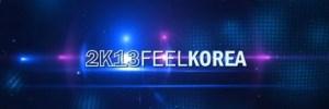 feelkorea-112989_630x210
