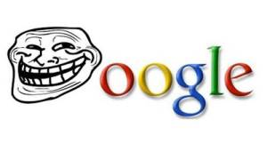 trollFace_Google