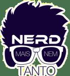 Logo_NerdMaisNemTanto_2