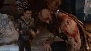 Kratos_